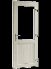 درب سرویسی,درب سوییچی,درب بالکنی,یراق درب vhs ترکیه,یراق درب دوجداره,یراق آلات درب,در و پنجره,یراق pvc,یراق پی وی سی,درب دوجداره