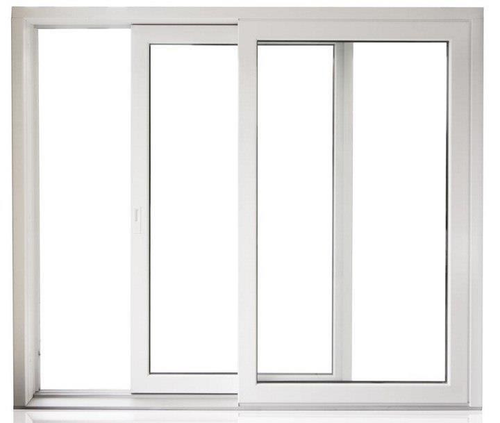 انواع-پنجره-دوجداره