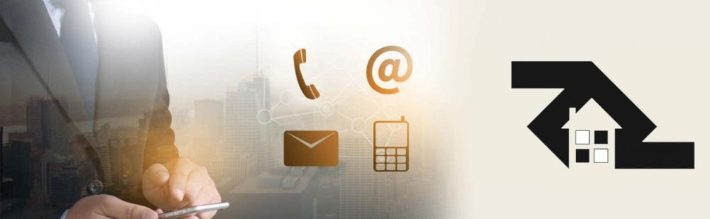 تلفن دفتر فروش پنجره upvc